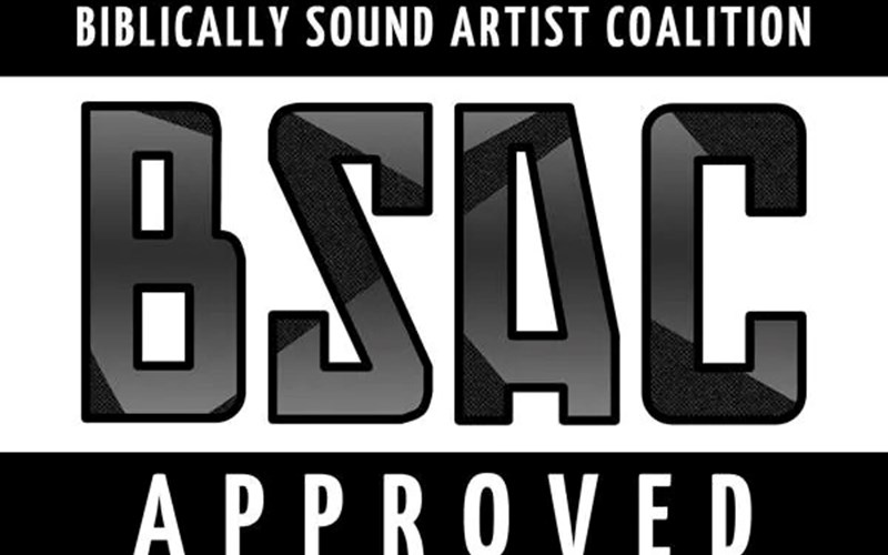 Official Statement on Ungodly Collaborations, Remixes and Samples by Esosa Osai