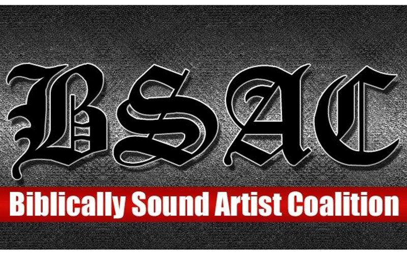 BSAC Artist Submission
